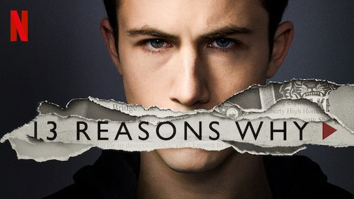 13 Reasons Why| The Viral Bros