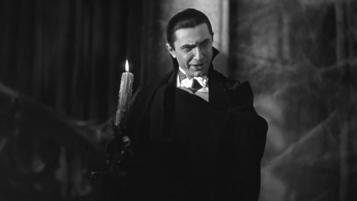 Do Vampires Really Exist?