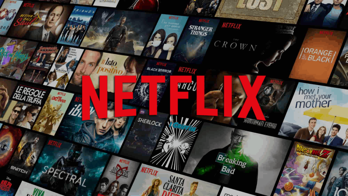 15 Netflix Series You Can Binge-Watch Right Now