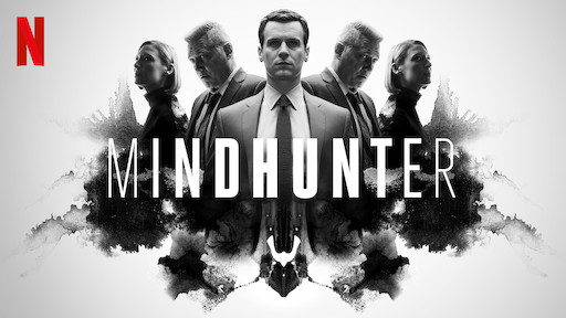 Mindhunter | The Viral Bros