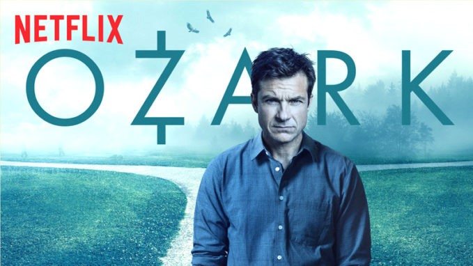 Ozark | The Viral Bros