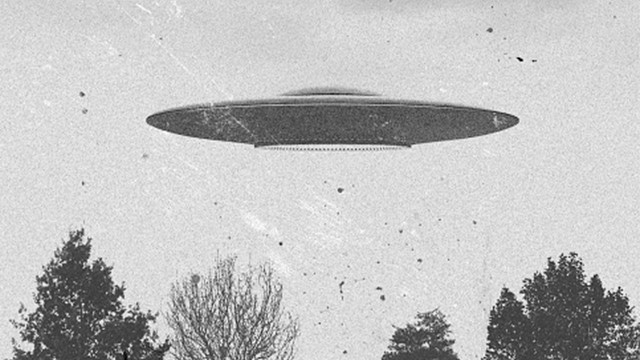Actual Aliens Spotted? 3 Unusual Cases of Alien Abductions